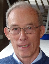 JacquesAubert